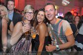 Discofieber XXL - MQ Halle E - Sa 30.06.2012 - 85