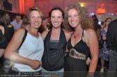 Discofieber XXL - MQ Halle E - Sa 30.06.2012 - 86