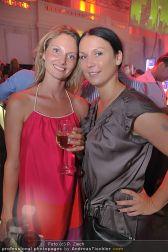 Discofieber XXL - MQ Halle E - Sa 30.06.2012 - 87