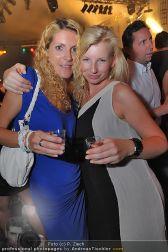 Discofieber XXL - MQ Halle E - Sa 30.06.2012 - 92