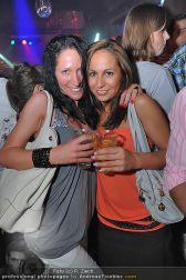 Discofieber XXL - MQ Halle E - Sa 30.06.2012 - 95