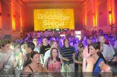 Discofieber XXL - MQ Halle E - Sa 30.06.2012 - 96