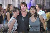 Discofieber XXL - MQ Halle E - Sa 30.06.2012 - 98