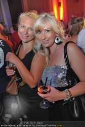 Discofieber XXL - MQ Halle E - Sa 30.06.2012 - 99