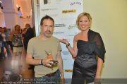 Vienna Originals - MQ Ovalhalle - Di 03.07.2012 - 11