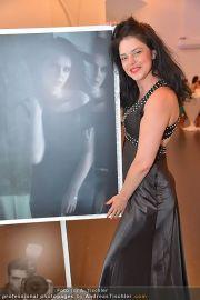 Vienna Originals - MQ Ovalhalle - Di 03.07.2012 - 13