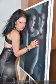 Vienna Originals - MQ Ovalhalle - Di 03.07.2012 - 14