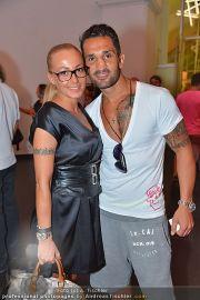 Vienna Originals - MQ Ovalhalle - Di 03.07.2012 - 15