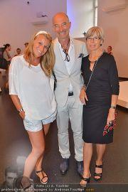 Vienna Originals - MQ Ovalhalle - Di 03.07.2012 - 20