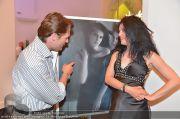 Vienna Originals - MQ Ovalhalle - Di 03.07.2012 - 22