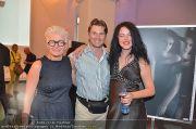 Vienna Originals - MQ Ovalhalle - Di 03.07.2012 - 25