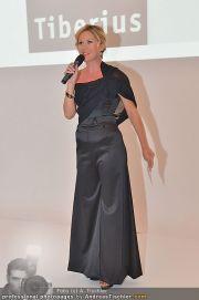 Vienna Originals - MQ Ovalhalle - Di 03.07.2012 - 28