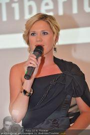 Vienna Originals - MQ Ovalhalle - Di 03.07.2012 - 29