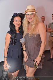 Vienna Originals - MQ Ovalhalle - Di 03.07.2012 - 32