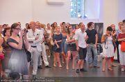 Vienna Originals - MQ Ovalhalle - Di 03.07.2012 - 34