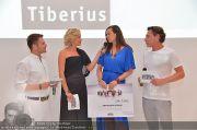 Vienna Originals - MQ Ovalhalle - Di 03.07.2012 - 37