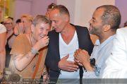 Vienna Originals - MQ Ovalhalle - Di 03.07.2012 - 39