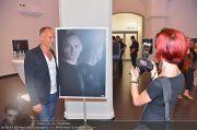 Vienna Originals - MQ Ovalhalle - Di 03.07.2012 - 48