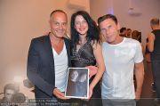 Vienna Originals - MQ Ovalhalle - Di 03.07.2012 - 49