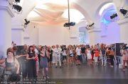 Vienna Originals - MQ Ovalhalle - Di 03.07.2012 - 5