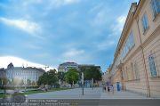 Vienna Originals - MQ Ovalhalle - Di 03.07.2012 - 51