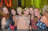 Discofieber XXL - MQ Halle E - Sa 08.09.2012 - 14