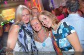 Discofieber XXL - MQ Halle E - Sa 08.09.2012 - 2