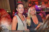 Discofieber XXL - MQ Halle E - Sa 08.09.2012 - 24