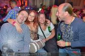 Discofieber XXL - MQ Halle E - Sa 08.09.2012 - 26