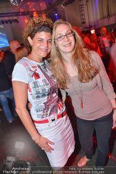 Discofieber XXL - MQ Halle E - Sa 08.09.2012 - 41