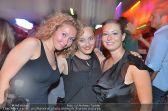 Discofieber XXL - MQ Halle E - Sa 08.09.2012 - 44