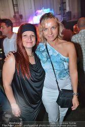 Discofieber XXL - MQ Halle E - Sa 08.09.2012 - 59