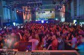 Discofieber XXL - MQ Halle E - Sa 08.09.2012 - 74
