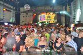Discofieber XXL - MQ Halle E - Sa 08.09.2012 - 79