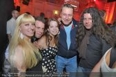 Discofieber XXL - MQ Halle E - Sa 13.10.2012 - 121