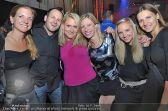 Discofieber XXL - MQ Halle E - Sa 13.10.2012 - 125