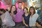 Discofieber XXL - MQ Halle E - Sa 13.10.2012 - 129