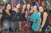 Discofieber XXL - MQ Halle E - Sa 13.10.2012 - 131