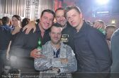Discofieber XXL - MQ Halle E - Sa 13.10.2012 - 140