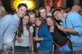 Discofieber XXL - MQ Halle E - Sa 13.10.2012 - 141