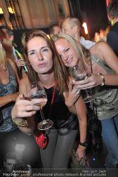 Discofieber XXL - MQ Halle E - Sa 13.10.2012 - 142