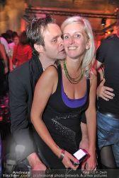 Discofieber XXL - MQ Halle E - Sa 13.10.2012 - 151