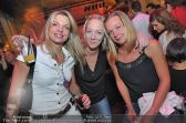 Discofieber XXL - MQ Halle E - Sa 13.10.2012 - 154