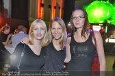 Discofieber XXL - MQ Halle E - Sa 13.10.2012 - 2