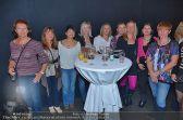 Discofieber XXL - MQ Halle E - Sa 13.10.2012 - 23