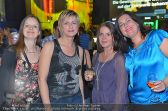 Discofieber XXL - MQ Halle E - Sa 13.10.2012 - 28