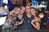 Discofieber XXL - MQ Halle E - Sa 13.10.2012 - 4