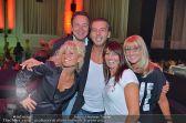 Discofieber XXL - MQ Halle E - Sa 13.10.2012 - 41