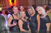 Discofieber XXL - MQ Halle E - Sa 13.10.2012 - 47