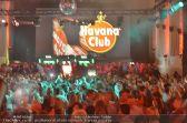 Discofieber XXL - MQ Halle E - Sa 13.10.2012 - 55